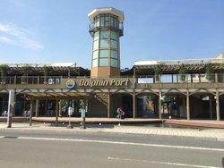 Dolphin Port