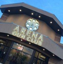 Arena Gun Club