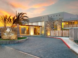 DoubleTree Resort by Hilton Hotel Paracas