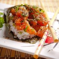 Katsuo Culinaria