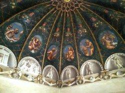 Camera di San Paolo