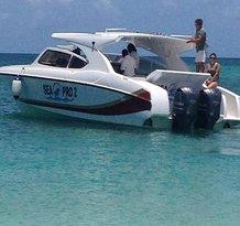 Sea Pro Charters