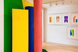 The Palos Verdes Art Center