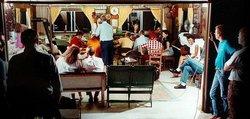 Mrs. Hyatt's Legendary Old-Time and Bluegrass Jam