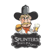 Splinters Sports Pub