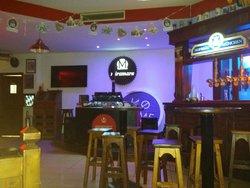 Miramare Music Pub