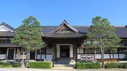 Sasayama Municipal Museum of History