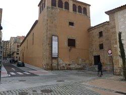 Convento Las Claras