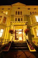 Kinmel Hotel
