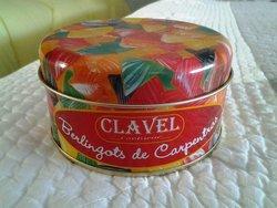 Confiserie Clavel