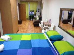 Hostel Split