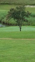 Badplaas Golf Club Guest House & Lodge