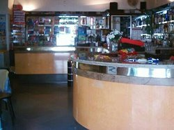 Caffe Minerva