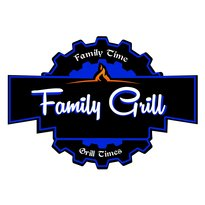 ‪FAMILY GRILL‬