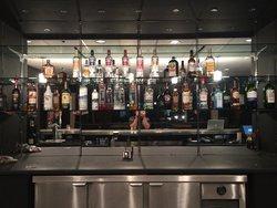 Star Night Bar & Grill LTD