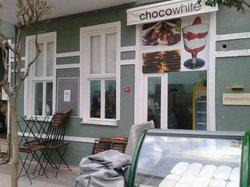Choco White