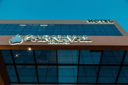 Carnaval Hotel Casino