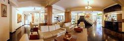 호텔 디플로맷