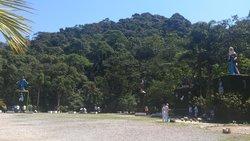 Santuário Nacional de Umbanda