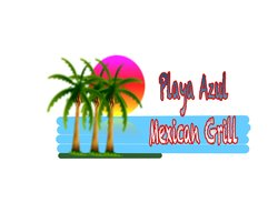 Playa Azul Mexican Grill