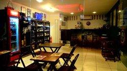 Confraria do Malte Beer Pub