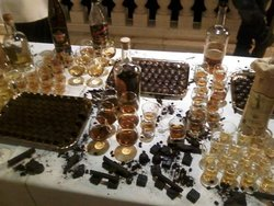 Cioccolateria e Gelateria De Martino