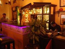 Amancio classic Bar and family restaurant