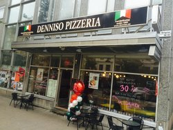 Dennisos Pizzeria