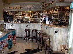 imagen Bar Okapi en Es Mercadal