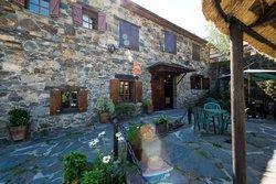 Hotel Rural Valle de Ancares
