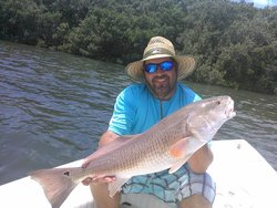 Twisted Tails Charters