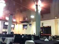 Restaurante Bambina