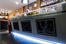 Bar S.Vigilio