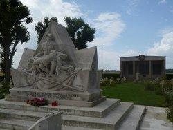 Mémorial de la Compagnie Nazdar
