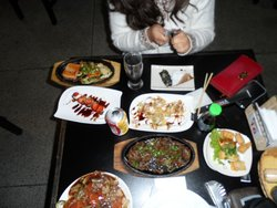 Sushi Itaquera