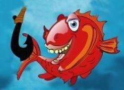 Nadgee Fishing Charters Ltd.