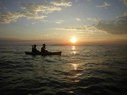 Tour du Lac Biwa