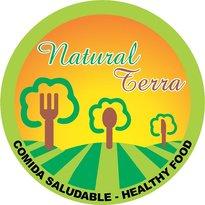 Natural Terra