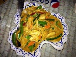 Thai Cusine