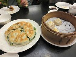 Dian Shui Lou - Nanjing