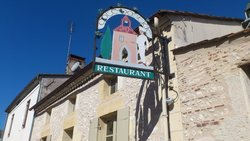 Cote Bastide