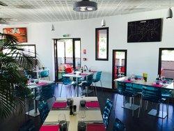 Le Belico Restaurant