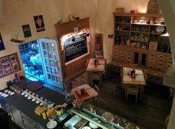 Sissi's Kaffeehaus