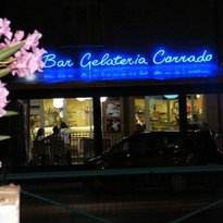 Bar Gelateria Corrado