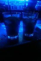 Eddies Bar