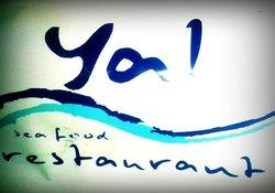 Ya sea food restaurant