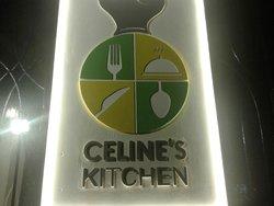 Celine's Kitchen