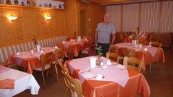 Hotel Restaurant Schworer