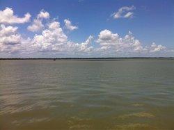 Cayenne River