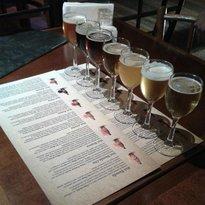 Noi Cervejaria Artesanal Restaurante